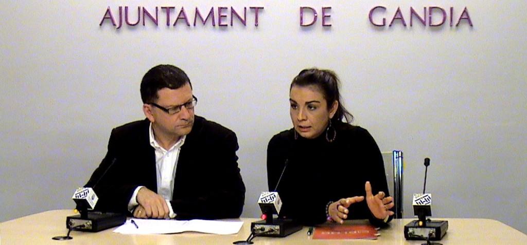 lorenamilvaques_facundpuig2012b