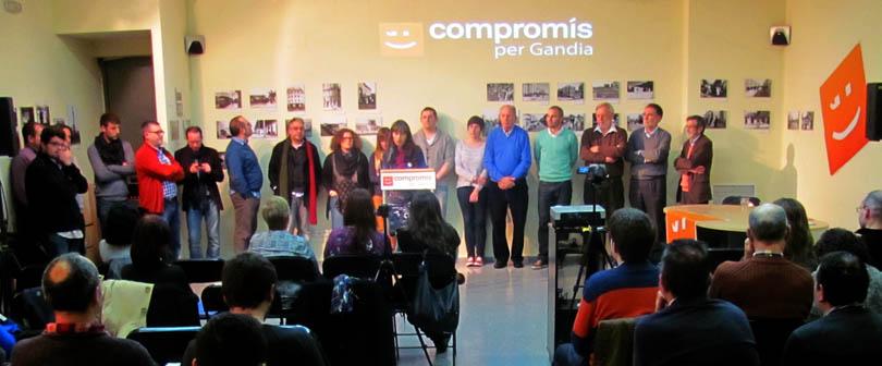 CompromisGandiaWeb