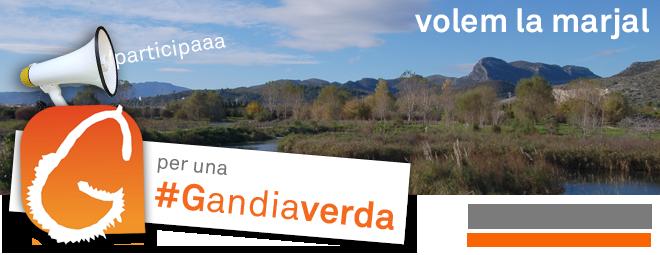 gandiaverda_participaaa
