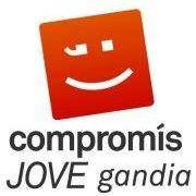 logoCompromisJove