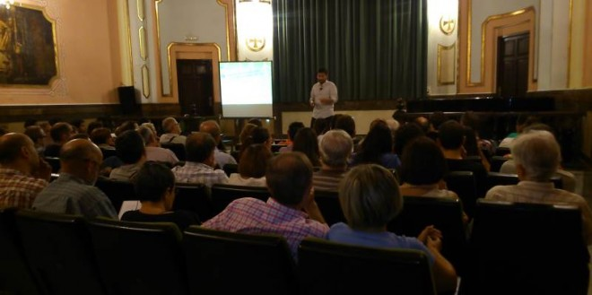 Vicent_Marza - assemblea