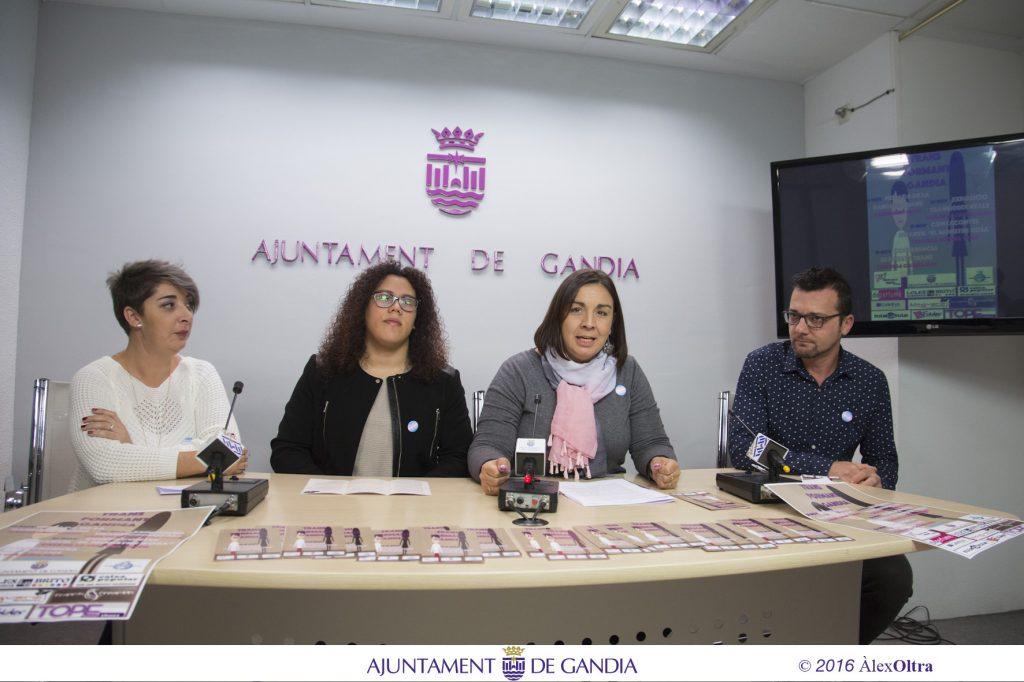 11112016-rdp-jornades-transsexualitat