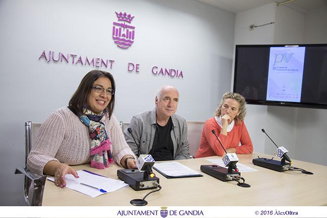 22112016-rdp-ii-jornades-professorat-en-valencia